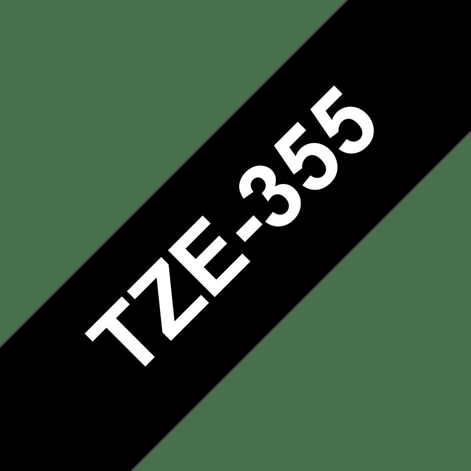 TZe355_main