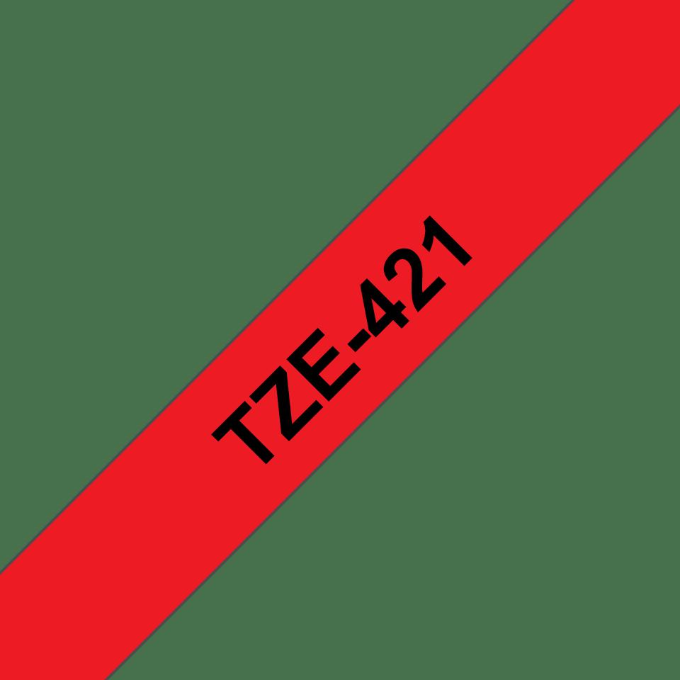 TZe421_main